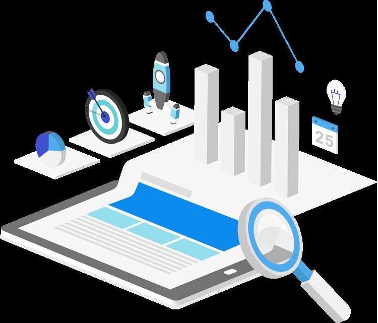slider-business-slide-02-image.png